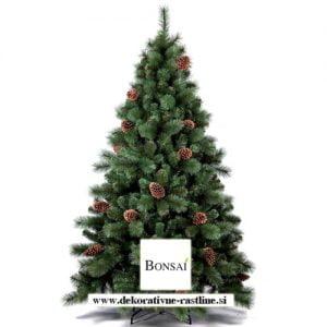 umetni borovec - umetni bor