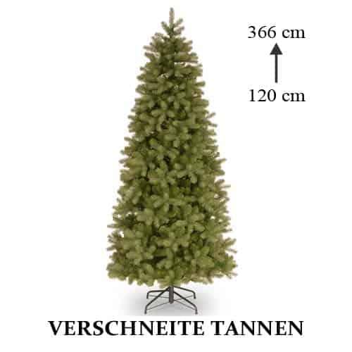 k nstliche weihnachtsb ume k nstliche christb ume bonsai. Black Bedroom Furniture Sets. Home Design Ideas